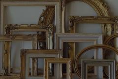 frame-bg-03-1
